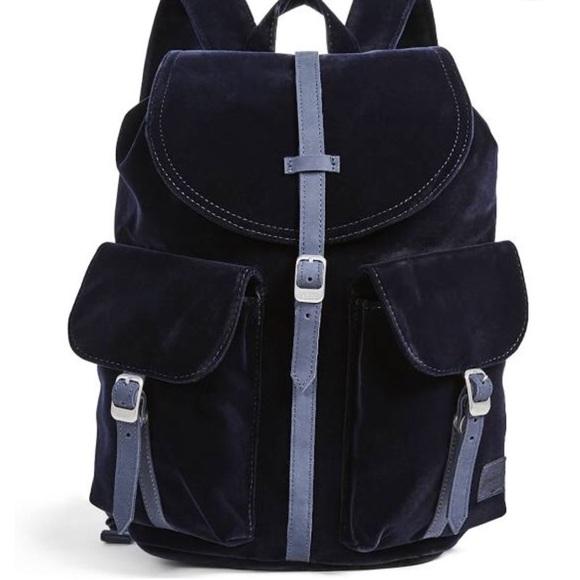 122c79f895c Herschel Supply Company Bags